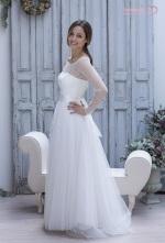 wedding-dresses-2014-2015-bridal-maria-laporte (52)