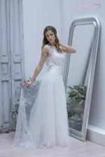 wedding-dresses-2014-2015-bridal-maria-laporte (54)