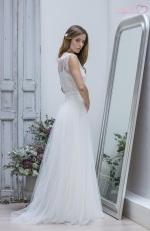 wedding-dresses-2014-2015-bridal-maria-laporte (55)