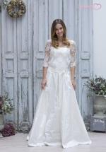 wedding-dresses-2014-2015-bridal-maria-laporte (57)
