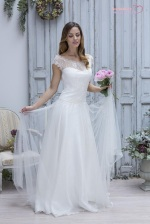 wedding-dresses-2014-2015-bridal-maria-laporte (59)