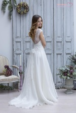 wedding-dresses-2014-2015-bridal-maria-laporte (60)
