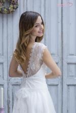 wedding-dresses-2014-2015-bridal-maria-laporte (61)