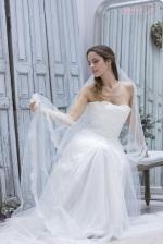 wedding-dresses-2014-2015-bridal-maria-laporte (62)