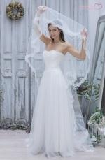 wedding-dresses-2014-2015-bridal-maria-laporte (63)