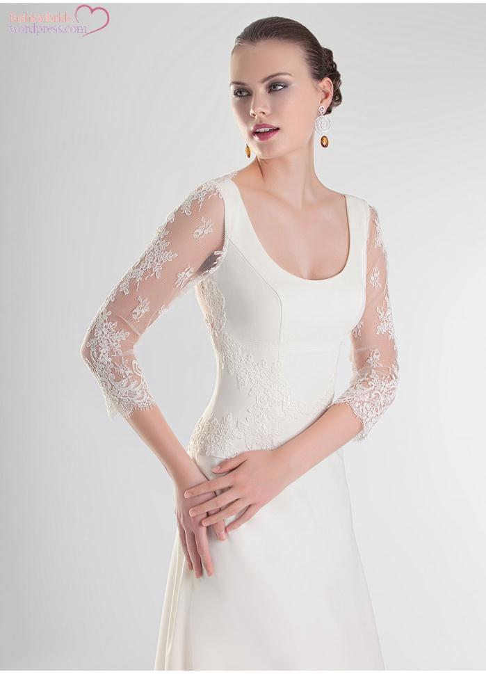 wedding-dresses-2014-2015-bridal-pepe-botella (109)