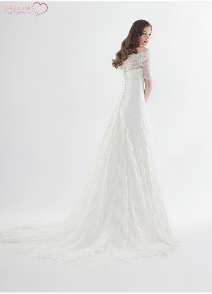 wedding-dresses-2014-2015-bridal-pepe-botella (134)