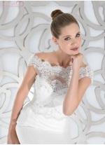 wedding-dresses-2014-2015-bridal-pepe-botella (73)