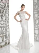 wedding-dresses-2014-2015-bridal-pepe-botella (74)