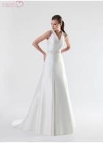 wedding-dresses-2014-2015-bridal-pepe-botella (75)