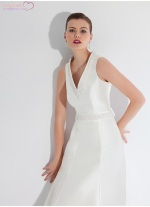 wedding-dresses-2014-2015-bridal-pepe-botella (76)