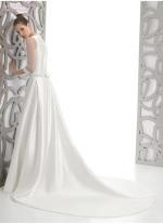 wedding-dresses-2014-2015-bridal-pepe-botella (77)