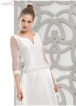 wedding-dresses-2014-2015-bridal-pepe-botella (78)