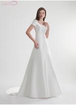 wedding-dresses-2014-2015-bridal-pepe-botella (79)