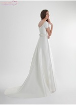 wedding-dresses-2014-2015-bridal-pepe-botella (80)
