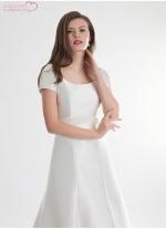 wedding-dresses-2014-2015-bridal-pepe-botella (81)