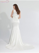 wedding-dresses-2014-2015-bridal-pepe-botella (82)