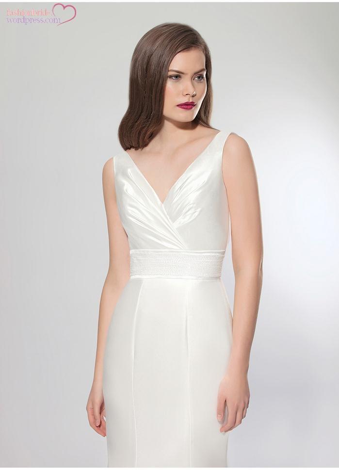 wedding-dresses-2014-2015-bridal-pepe-botella (83)