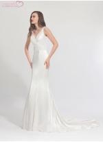 wedding-dresses-2014-2015-bridal-pepe-botella (84)