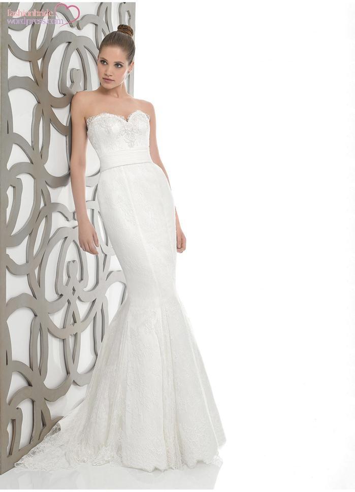 wedding-dresses-2014-2015-bridal-pepe-botella (98)