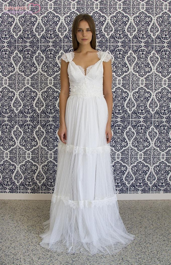 wedding dresses 2014 bridal grace loves 39 the. Black Bedroom Furniture Sets. Home Design Ideas