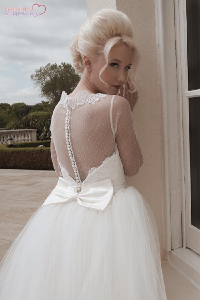 wedding dresses 2014 bridal house of mooshki 198 the
