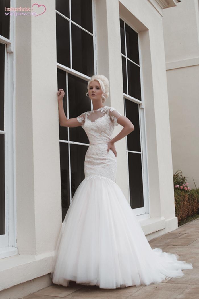 wedding-dresses-2014-bridal-house-of-mooshki (209)