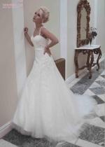wedding-dresses-2014-bridal-house-of-mooshki (85)