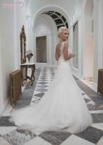 wedding-dresses-2014-bridal-house-of-mooshki (86)