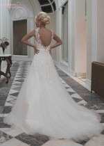 wedding-dresses-2014-bridal-house-of-mooshki (87)