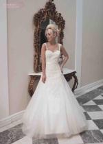 wedding-dresses-2014-bridal-house-of-mooshki (88)