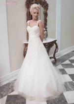 wedding-dresses-2014-bridal-house-of-mooshki (89)