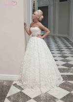 wedding-dresses-2014-bridal-house-of-mooshki (90)