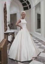 wedding-dresses-2014-bridal-house-of-mooshki (91)