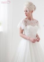 wedding-dresses-2014-bridal-house-of-mooshki (92)