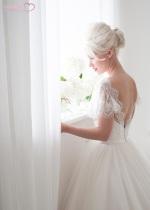 wedding-dresses-2014-bridal-house-of-mooshki (94)