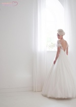 wedding-dresses-2014-bridal-house-of-mooshki (95)