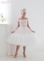 wedding-dresses-2014-bridal-house-of-mooshki (96)