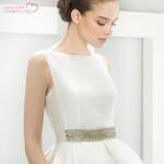 wedding-dresses-2014-bridal-jesus-peiro (61)