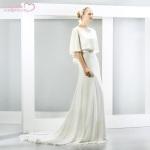 wedding-dresses-2014-bridal-jesus-peiro (62)