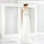 wedding-dresses-2014-bridal-jesus-peiro (63)