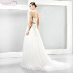 wedding-dresses-2014-bridal-jesus-peiro (64)