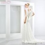 wedding-dresses-2014-bridal-jesus-peiro (65)