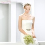 wedding-dresses-2014-bridal-jesus-peiro (66)