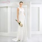 wedding-dresses-2014-bridal-jesus-peiro (67)