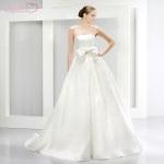 wedding-dresses-2014-bridal-jesus-peiro (68)