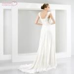 wedding-dresses-2014-bridal-jesus-peiro (69)
