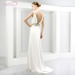 wedding-dresses-2014-bridal-jesus-peiro (70)