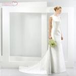 wedding-dresses-2014-bridal-jesus-peiro (71)