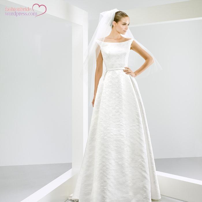 wedding-dresses-2014-bridal-jesus-peiro (72)